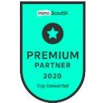 2020 IS 24 Premium