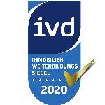 IVD2020