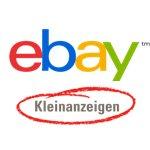 ebay-klein